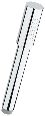 Sena Stick Hand Shower 28341000 comes as is no shower head or bar, $150 for Andrew?? only exists as a handheld that attaches to wall does it come with shower bar?