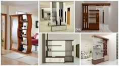 If you live in a big house and you have no enough rooms for all of you, read this article. We offer you 14 amazing shelves used as a room Online Architecture, Architecture Magazines, Big Houses, Shelving, My House, Entryway, Room, Furniture, Home Decor
