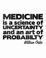 motivational quotes for medical students - Google Search ...