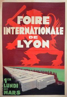Responsible Publicité Advertising 1974 Le Lave Vaisselle Vedette Collectibles Breweriana, Beer