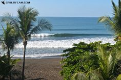 Surf Inn Hermosa / Costa Rica