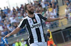 Berita Bola: Higuain Jadi Kartu AS Juventus di Final Liga Champions -  https://www.football5star.com/liga-spanyol/real-madrid/berita-bola-higuain-jadi-kartu-juventus-di-final-liga-champions/