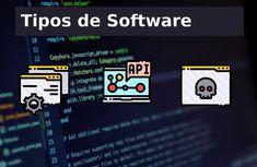 te explicamos todos y cada uno de los tipos de software Microsoft Windows, Gnu Linux, Software Libre, Hardware, Scrapbook, Ads, Operating System, Accounting Software