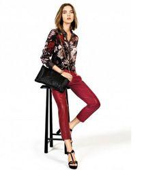 Immagine di http://www.purseandco.com/wp-content/uploads/2014/06/Liu-Jo-catalogo-autunno-inverno-2014-2015-outfit-523x550.jpg.
