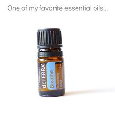 Want to learn more about essential oils?  This post will answer lots of questions!