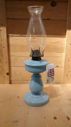 Lampada da tavolo a fungo vetro e metallo anni 60 #vintage  Illuminazio...