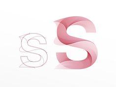 S by Yoga Perdana