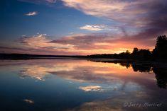 Thanksgiving Eve Sunset On Lake Wingra >> Lake Wingra On November 2 2018 7 31 Am Lake Wingra Pinterest