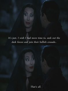 39 Best Morticia And Gomez Images Adams Family The Addams Family