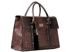 16 Stylish Designer Faux Leather Laptop Ipad Tablet Handbag Shoulder Bag Womens Executive Fashion Briefcase Handbag Savannah Heritage Limited Edition Coffee Brown >>> To view further for this item, visit the image link. (This is an affiliate link) Executive Woman, Executive Fashion, One Bag, Hobo Handbags, Briefcase, Savannah Chat, Ipad Tablet, Shoulder Bag, Purses