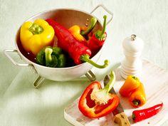 Die 60 besten bilder von *♥♢~durch das küchenjahr