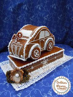 Bogárhátú Tiramisu, Cake, Ethnic Recipes, Desserts, Christmas, Food, Decor, Pie Cake, Tailgate Desserts