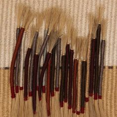Textile Art By Deborah Warner image 2