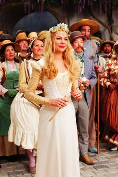 "Michelle Williams - still from ""Oz: The Great and Powerful"""