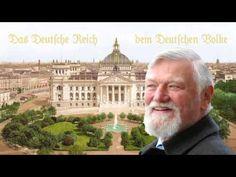 Rede des Generalbevollmächtigten des Deutschen Reiches Wolfgang Gerhard Günter Ebel auf der 6. deutschlandpolitischen Tagung der Gesellschaft für Deutschlandpolitik im Reichstag in Berlin am 15. November 1987 - Aus gegebenen Anlaß bitte ich Sie zu diesem Zeitpunkt um Ihr Gehör! Viele von Ihnen kennen mich und einige nicht. Viele von Ihnen wissen sei...