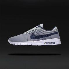 nike ressortissants xc - Nike Is Bringing Back the Air Pressure | Nike Sportswear ...