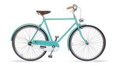 Bike-3-Abici-Pantone