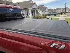 2018 Silverado, Vehicles, Car, Automobile, Cars, Vehicle, Autos, Tools