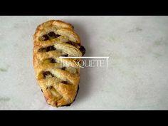 MÚMIAS DE CURD DE BERGAMOTA COM CHOCOLATE | Banquete - YouTube