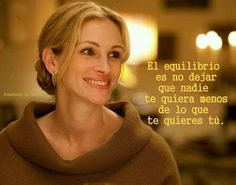 come reza ama frases Movie List, Movie Tv, Julia Roberts Quotes, Movies Showing, Movies And Tv Shows, Come Reza Ama, Film Gif, Kino Film, Chick Flicks