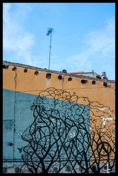 Sam3 (2014) - Barcelona (Spain)