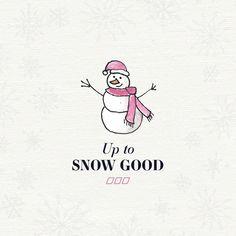 cute christmas e cards - Cute Christmas Captions