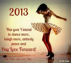 2013 The Year To Dream. #mike1242 #2013 #pinterest @mikesemple