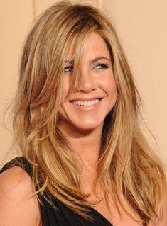 #Neu Haar Modelle Frisuren 2018 Gesunde Haare – wir verraten Ihnen das Geheimnis von Jennifer Aniston #medium #lange #haar #short #sexy #modelle #Best #neu #NeuHaarModelleFrisuren2018 #trend #frisuren #fraun #2018 #neueste #Haarschnitt#Gesunde #Haare #– #wir #verraten #Ihnen #das #Geheimnis #von #Jennifer #Aniston