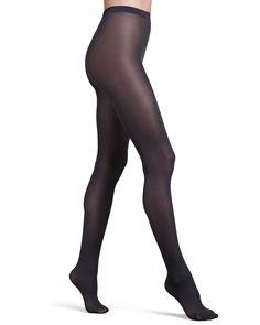 b24bdcf340e 82 Best  Underwear   Socks   Hosiery  images