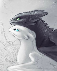 I'm Patti ♀️ and from Germany💕 Just someone who has a addiction to draw.well mainly Dragons if that wasn't obvious ; You can find them here: Cute Disney Drawings, Cute Animal Drawings, Cute Drawings, Tumblr Art Drawings, Drawing Disney, Pencil Drawings, How To Train Dragon, How To Train Your, Dragon Art