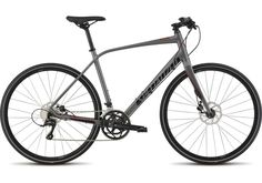 Buy Specialized Sirrus Elite Carbon Disc 2015 Hybrid Bike from Price Match, Home delivery + Click & Collect from stores nationwide. Flat Bar Road Bike, Evans, Bike Deals, Cycling Weekly, Buy Bike, Road Bike Women, Commuter Bike, Bicycle Maintenance, Mountain Bicycle