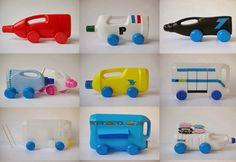actividades formas en kindergarten - Google Search