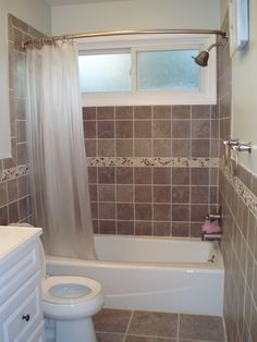 Amazing Of Ideas Small Bathroom Remodel Have Small Bathro 2361 inside sizing 2304 X 3072