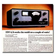 from 1978 Heathkit catalog -- click to enlarge