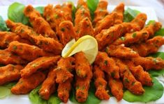 Armenian Recipes, Turkish Recipes, Ethnic Recipes, Lentil Meatballs, Vegetarian Meatballs, Vegetarian Appetizers, Great Recipes, Favorite Recipes, Yummy Recipes