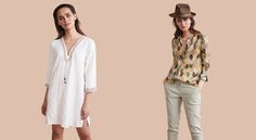 Lookbook, Welcome - 0039 ITALY Onlineshop