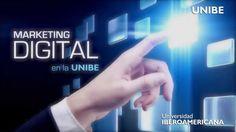 Seminario Internacional de Marketing Digital
