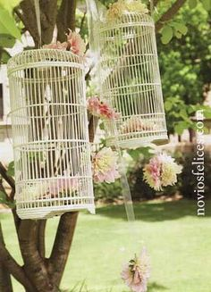 1000 images about jardines para bodas on pinterest for Arboles con flores para jardin