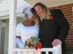 http://www.interracialbuddies.com/ Are you for White women looking for black men or Black women dating white men. If yes you are at the right place. White men black women dating site is a open community for the people who are looking for the interracial relationships.  Black women looking for white men , black women seeking white men, white women seeking black men  these are the trending relationships right now. join here  Meet your soulmate.