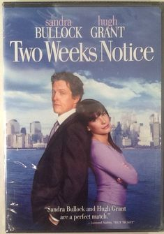 Streaming Hd, Streaming Movies, Two Weeks Notice Movie, Best Chick Flicks, Netflix Movies To Watch, The Blues Brothers, Films Cinema, Instant Video, Romance Movies