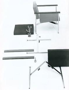 New Sessel Tv ger te Bauhaus Sessel Ulm Buildings