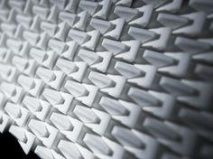 Peugeot Fractal concept - foto