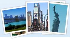 (tour/passes) Smart http://www.smartdestinations.com/new-york-attractions-and-tours/_d_Nyc-p1.html#