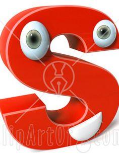 V Alphabet Mobile Wallpaper ... letter