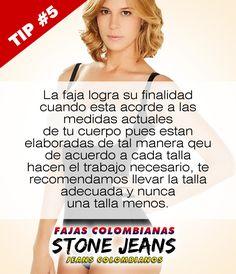 Fajas colombianas de excelente calidad que moldean tu figura Houston, Jeans, Crop Tops, Stone, Women, Fashion, Leotards, Moda, Rock
