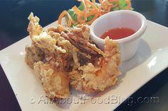 Saab Wer Thai Esan Lunch Menu, Allrecipes, I Foods, Blog, Blogging