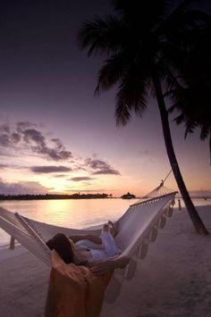 Hotel Conrad Maldives Rangali Island, recenze hotelu, dovolená a zájezdy do tohoto hotelu na Invia.cz
