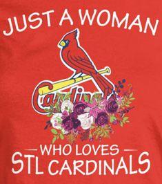 Stl Cardinals, St Louis Cardinals, Team Logo, Comic Books, Cards, Slc, Baseball, Signs