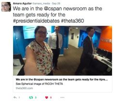 214 Best Scripps Howard Foundation Visiting Professors in