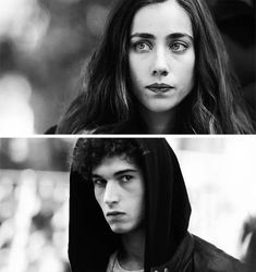 Edoardo and Eleonora Netflix Series, Tv Series, Movies Showing, Movies And Tv Shows, Best Dramas, I Dont Like You, Cute Couples Goals, King Queen, France